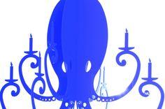 3d acrylic chandeliers seattle magazine