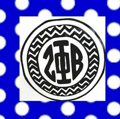 Check out this item in my Etsy shop https://www.etsy.com/listing/520910773/zeta-phi-beta-sorority-laptop-decal