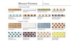 #mosaicovietrese #vietriceramic