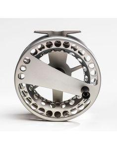 Waterworks-Lamson Speedster Reels - Super Arbor | Fishwest