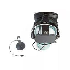 DisplayLink Wireless VR