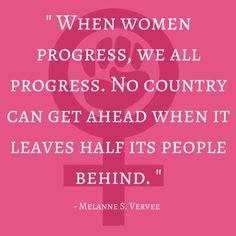 Inspirational Quotes For Women, Strong Women Quotes, Motivational Quotes, True Quotes, Behind Every Successful Man, National Womens Day, Womens Day Quotes, Women Empowerment Quotes, Buddhist Quotes
