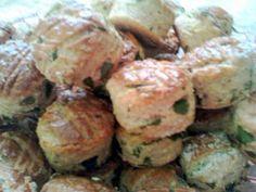 Potato Salad, Potatoes, Chicken, Meat, Ethnic Recipes, Cukor, Food, Potato, Essen