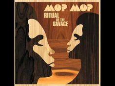 Mop Mop - So High   nice sweet disco tune