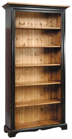 tall book shelf - Google Search