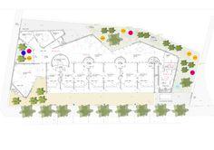 AV62 arquitectos | Escuela Infantil Turonet, Cerdanyola del Vallès | HIC Arquitectura