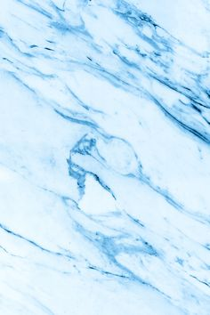 Download free illustration of Blue marble texture background image 2446246