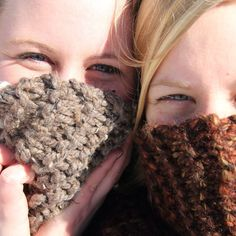 Stay cozy in the snow :). #scarves #winterfashion #africa #fall #knitting #handmade #warm visit www.hoveringdoves.com