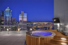 1521 2nd Ave (unit 3801), Seattle Property Listing: MLS® # 581047