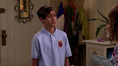 Marcel Ruiz in One Day at a Time Marcel Ruiz, Cute Actors, Screen Wallpaper, One Day, Cute Guys, I Movie, Snapchat, Bae, Tv Shows