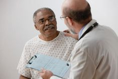 Many people with a hiatal hernia also have GERD. For them, their doctors may prescribe a treatment plan that is similar to the treatment for GERD.