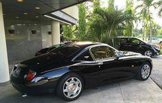 Rolls Royce Concept, Car Pictures, Car Pics, Bentley Motors, Motor Company, Brunei, Concept Cars, Dream Cars, Classic Cars