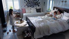mandala bed linen for the home pinterest shops duvet covers and beds. Black Bedroom Furniture Sets. Home Design Ideas