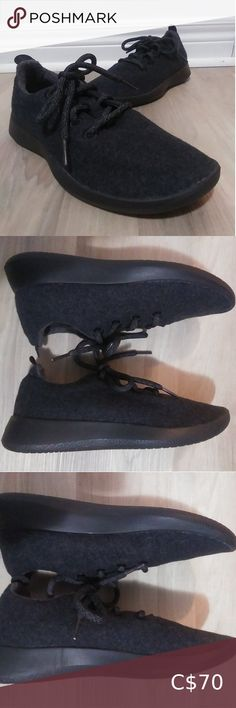 Allbirds Shoes, Wool Runners, Shop My, Best Deals, Check, Closet, Shopping, Style, Fashion