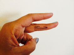 This listing is for a set of 5 small temporary tattoos. To Apply: Peel away the clear plastic layer and place tattoo in desire location that is clean and free of any oils. Cover with a wet washcloth f