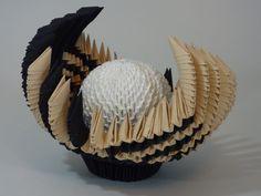 Sculpture Videos - Francene Levinson Contemporary Paper Sculptures