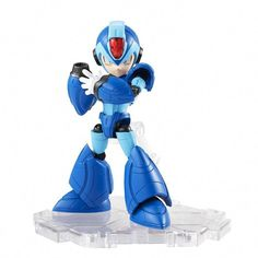 Bandai Tamashii Nations Nxedge Style Rockman Unit X Megaman X Action Figure Figurines D'action, Anime Figurines, Mega Man, Hobby Lobby Wedding Invitations, Fighting Robots, Hobbies For Men, Cheap Hobbies, Hobby Shop, Flash Art