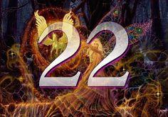 A numerológus számára a születésnap száma az egyik legfontosabb adat egy személy jellemzésére. Segítségével – többek között – az is megállapítható,... Numerology, Feng Shui, Karma, Astrology, Buddha, Symbols, Live, Icons, Arithmetic