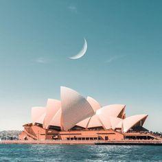 Australia Tours, Visit Australia, Australia Travel, Australia Honeymoon, Sydney Beaches, Sydney City, Beautiful Places To Travel, Travel Tours, Destinations