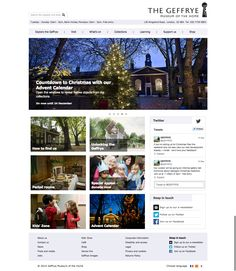 Visitor and event information for the Museum of the Home, previously the Geffrye Museum. Sharing stories of home - showing homes through time - asking you about home. Kingsland Road, Learning Support, Bank Holiday, Museum Collection, Christmas Countdown, Photo Wall, London, Explore, Photograph