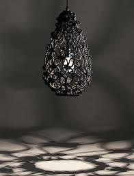 Sarah Parkes, an Australian designer who works with macrame under her label Smalltown, Knotted Egg Lamp Light Luz, Lamp Light, Light Fixture, Magic Light, Modern Lighting, Lighting Design, Dramatic Lighting, Lighting Ideas, Ok Design