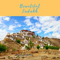 You n Me, Spreading Love In The Air; From the house of Lobros Travel Pvt. Leh, Spread Love, You And I, Romantic, India, Adventure, Mansions, House Styles, Couples