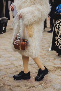 http://www.vogue.co.uk/gallery/paris-fashion-week-2018-street-style