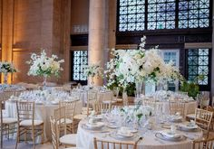 Kathleen Deery Design presents: JOANNA and STEPHEN Planner: Jenny Schneider Photographer: Lori Paladino