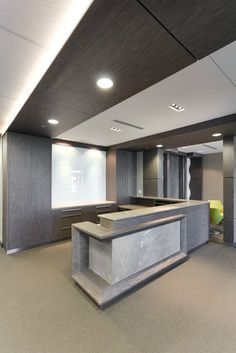 100+ Modern Reception Desks Design Inspiration Modern Reception Desks Design Inspiration is a part of our furniture design inspiration series.