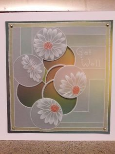 Vellum Paper, Paper Art, Parchment Design, Diy And Crafts, Paper Crafts, Parchment Cards, My Drawings, Type 3, Projects To Try