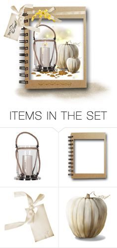 """Caderno de Travessuras"" by sowana3 ❤ liked on Polyvore featuring art"