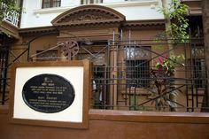 Mani Bhavi, Ghandiji's Mumbai Residence - Best Places to Visit in Mumbai City | Tourist Spots in Mumbai