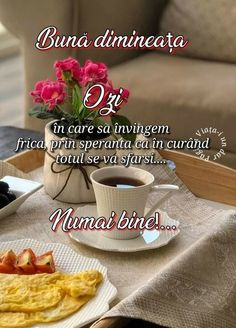 Good Morning, Pudding, Breakfast, Desserts, Food, Hapy Day, Buen Dia, Morning Coffee, Tailgate Desserts