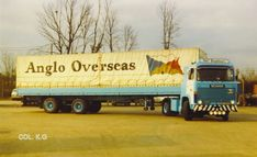 Old Lorries, Classic Trucks, Cars And Motorcycles, Old School, Growing Up, Transportation, 1, Irish, Vehicles