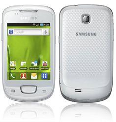ROM full Samsung S5570i  Download: http://vietmobile.vn/threads/rom-full-samsung-s5570i.34927.html
