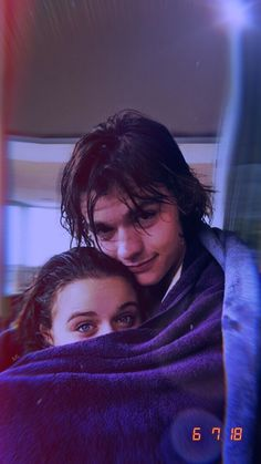 The Kissing Booth Cute Relationship Goals, Cute Relationships, Cute Couples Goals, Couple Goals, Noah Flynn, Joey King, Kissing Booth, Movie Couples, Romance Movies