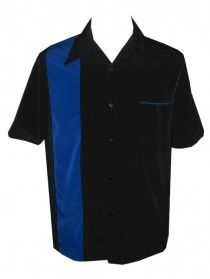 1000 Images About Vintage Bowling Shirts Rockabilly On