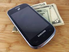 326b5d31284 Come to TechPayout.com to sell all of your used cell phones for cash ...