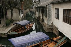 8 Lesser-Known Places to Visit in China (article)