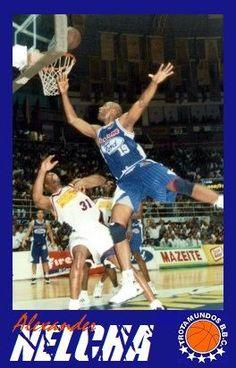 Alexander Nelcha Sumo, Basketball Court, Wrestling, Sports, Hairdos, Lucha Libre, Hs Sports, Sport