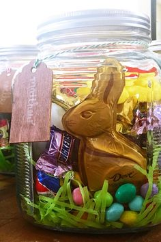 3 easter basket ideas for young adults or older teens basket 3 easter basket ideas for young adults or older teens negle Choice Image