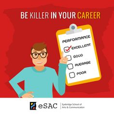 Outshine In Your Career.Work Smart.Acquire Industry Required Skills  ESAC  Www.esac.in