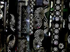竹虎 虎斑竹専門店竹虎 とらふだけせんもんてんたけとら 竹灯り ランプ 灯り ライト 照明 インテリア 自然素材 TAKETORA