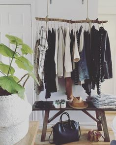 75 Instagram Interieur inspiratie top 5