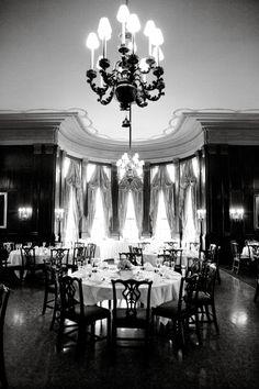 Wedding Decor Grand Lubell Photography grandlubell.com
