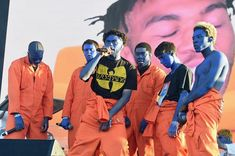 "Brockhampton Say ""SATURATION III"" Is Final Album, Share Release Date Brockhampton's ""SATURATION III"" coming soon.https://www.hotnewhiphop.com/brockhampton-say-saturation-iii-is-final-album-share-release-date-news.40266.... http://drwong.live/article/brockhampton-say-saturation-iii-is-final-album-share-release-date-news-40266-html/"