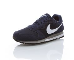 save off a5552 d1ab6 Nike - MD Runner 2