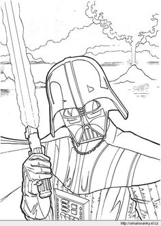 Hvězdné války, Star Wars  # 110