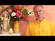 Shirsha - Kopf - Sanskrit Wörterbuch - Yoga Vidya Community mein.yoga-vidya.de