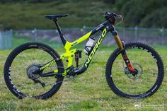 Sexiest AM/enduro bike thread. Don't post your bike. Rules on first page. - Page 3540 - Pinkbike Forum